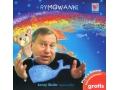 Rymowanki - opowiada Jerzy Stuhr