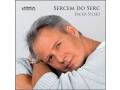 Jacek Silski - Sercem Do Serc GORAN KARAN