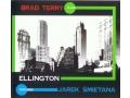 Brad Terry Quarted Plays Ellington feat.J.Śmietana