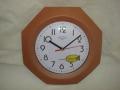 Zegar ścienny XT