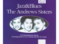 The Andrews Sisters 2cd Jazz & Blues