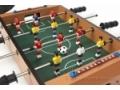 SOLIDNY zestaw FOOTBOOL gra piłkarzyki - POLE
