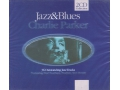 Jazz & Blues CHARLIE PARKER 2cd