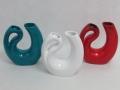 6909 Wazon ceramiczny
