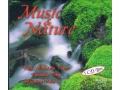 Music Nature 3cd Ocean Rzeka Deszcz Zatoka Burza