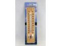 Termometr wewnętrzny naścienny