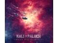 Kali x Paluch - Milion Dróg Do Śmierci