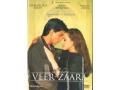 Veer-Zaara (DVD)