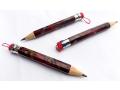 Ołówek Gigant 26cm zabawka MarveI promocja