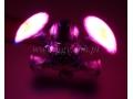 ZABAWKA - Robot Interaktywny 6775/48 +FILM !!!