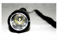 Latarka diodowa 1 LED TS-783