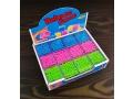 Gra logiczno-zręcznościowa sześcian