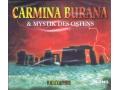 Carmina Burana & Mystik Des Ostens