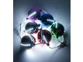 CHRISTMAS - Bombka dekoracyjna 9359w/36 +FILM!!!