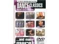 Dance Classics - Original Hits & Video Clips DVD