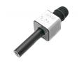Bezprzewodowy Mikrofon Karaoke Głośnik Bluetooth