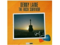 Denny Laine - The Rock Survivor