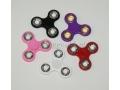 Spiner 023/400