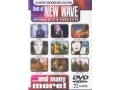 Best Of New Wave - Original Hits & Video Clips DVD