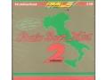Italo Boot Mix v.2 2cd Original Italian Classics
