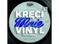 DJ SOINA - Kręci Mnie Vinyl 3