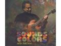 Jarek Śmietana - Sounds Colors