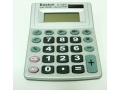 Kalkulator 8 cyfrowe KT 3181A