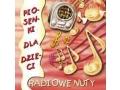 Radiowe Nuty - Piosenki Dla Dzieci
