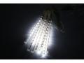 CHRISTMASS - Lampki choinkowe FLASH 1306w/50