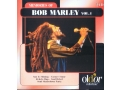 Memories Of Bob Marley 2cd vol.1