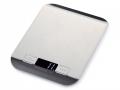 Elektroniczna waga kuchenna do 5kg - wersja SLIM