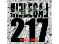 Rogal DDL - Nielegal 217