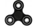 Fidget Spinner czarny - promocja