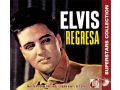ELVIS PRESLEY - REGRESA
