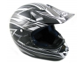 KASK NA CROSS ENDURO QUAD - FGN - kaski MODEL 2015