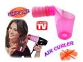 Air Curler lokownica do włosów uniwersalna wyprzed
