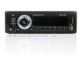 Radio samochodowe 2484 CAR MP3 / MP5 USB / SD/ MMC