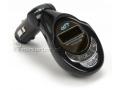 TRANSMITER FM SA09 odtwarzacz MP3 czytnik SD