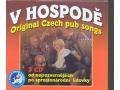 V Hospode 3CD - Original Czech Pub Songs