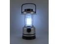 Lampa kempingowa 12 LED 19cm