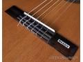 Gitara Klasyczna 4/4 MSA - HG81
