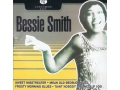 Bessie Smith - Sweet Misstreater, Frosty Morning