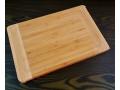 Deska bambusowa 30x20x2