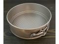 Forma do pieczenia tortownica okrągła 22cm