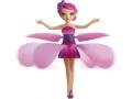 Wróżka latająca zabawka flying fairy