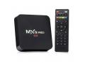 MXQ PRO 4K ANDROID 6 SMART TV BOX