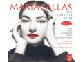 Maria Callas - The Greatest Arias - Tosca Aida