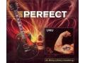 Perfect - Unu