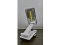 Lampka biurkowa COB LED z akumulatorem