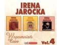Wspomnień Czar V4- Irena Jarocka 3CD